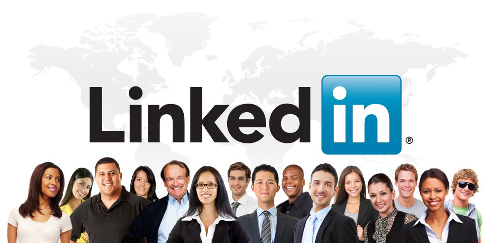 Seven Ways to Connect with Influencers on LinkedIn eshopwiz