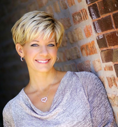 Images Of Short Haircuts Over 50 20 New Short Haircuts For Women Over 50 Short Hairstyles