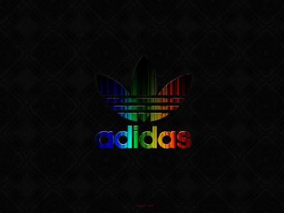 Adidas wallpaper | 1600x1200 | #53846