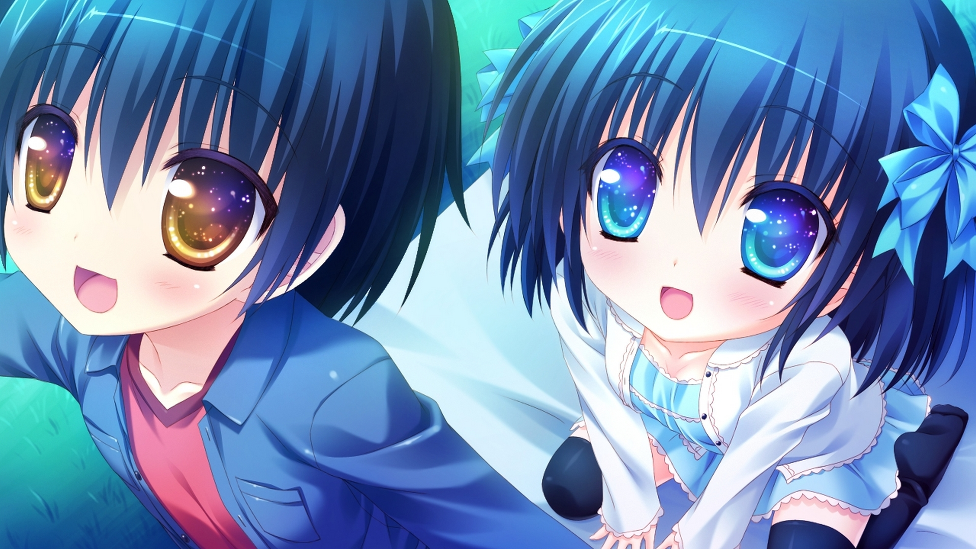 Animated Girly Wallpapers Anime Love Image 11