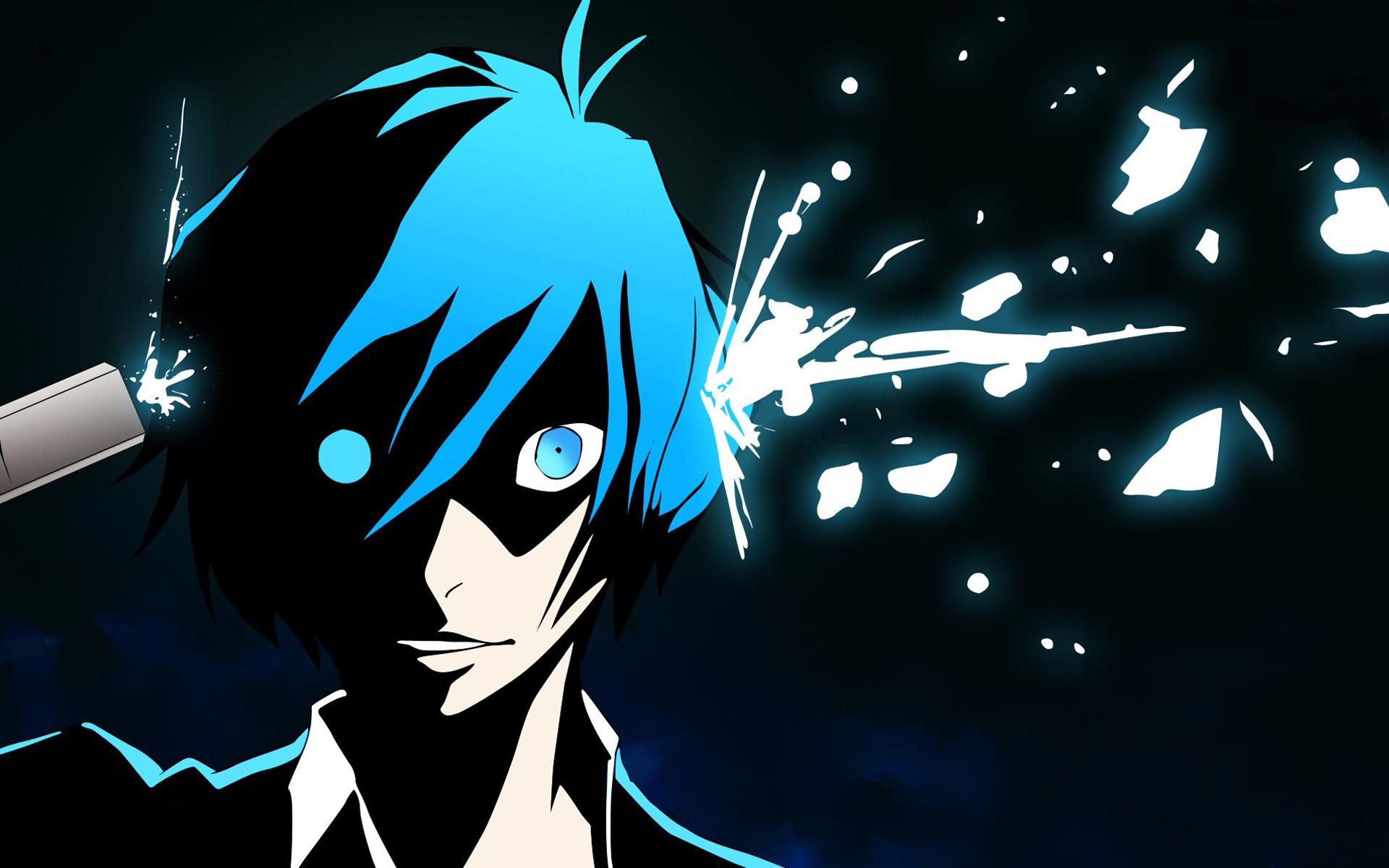 Hd wallpaper anime -  Anime Wallpaper Hd Download