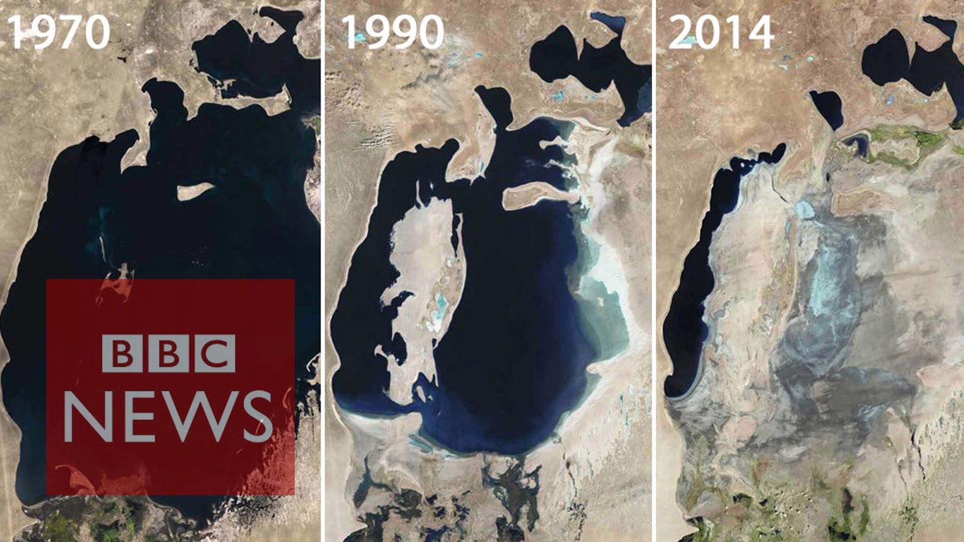 Cute Country Wallpaper Aral Sea Wallpaper 1920x1080 82076