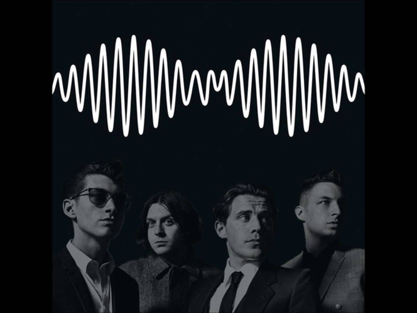 Anime Ipod Wallpapers Arctic Monkeys Wallpaper 1440x1080 1076