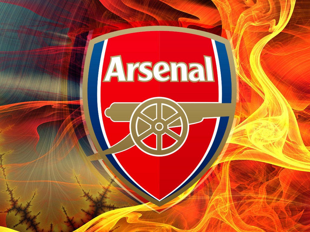 3d Fire Name Wallpaper Arsenal Fc Wallpaper 1024x768 73228