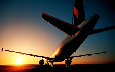 Aviation HD wallpaper | 1440x900 | #84419