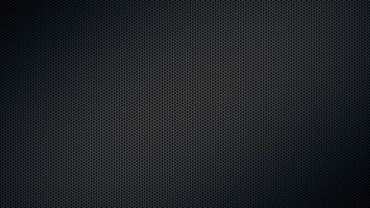 Black Hole Wallpaper Android Background Image Wallpaper 1280x720 1228