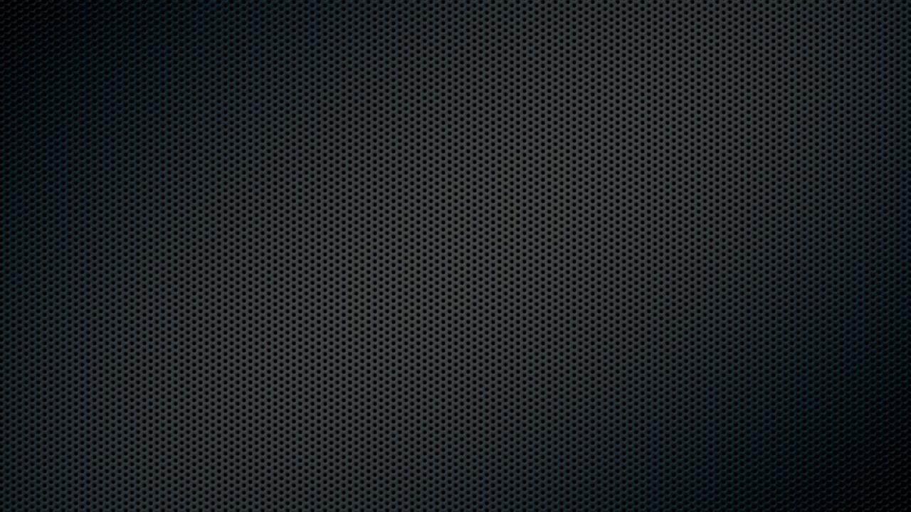 Free Wallpaper 3d 1080p Background Image Wallpaper 1280x720 1228