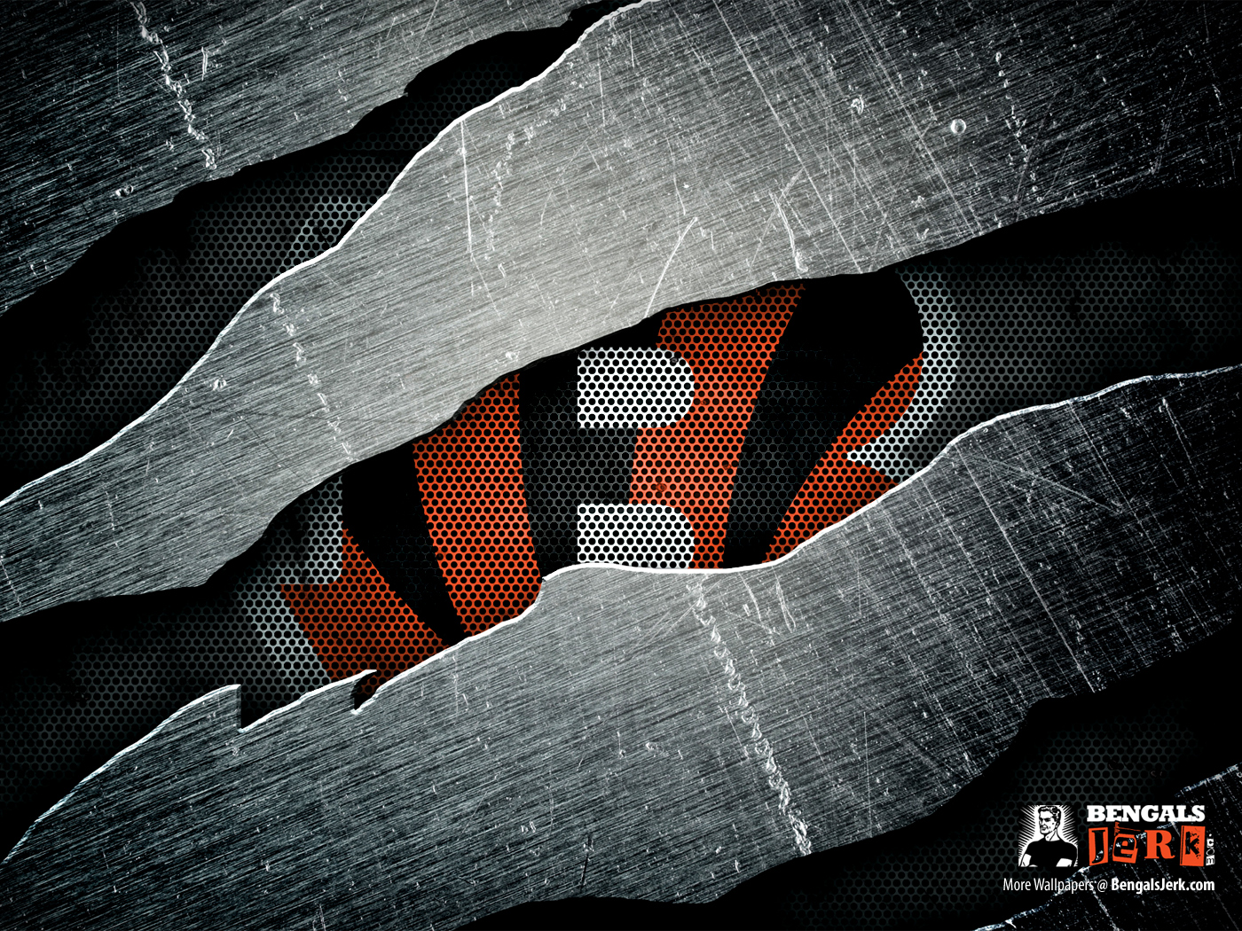 Raiders Wallpaper 3d Koenigsegg Logo Wallpaper 1024x768 27750
