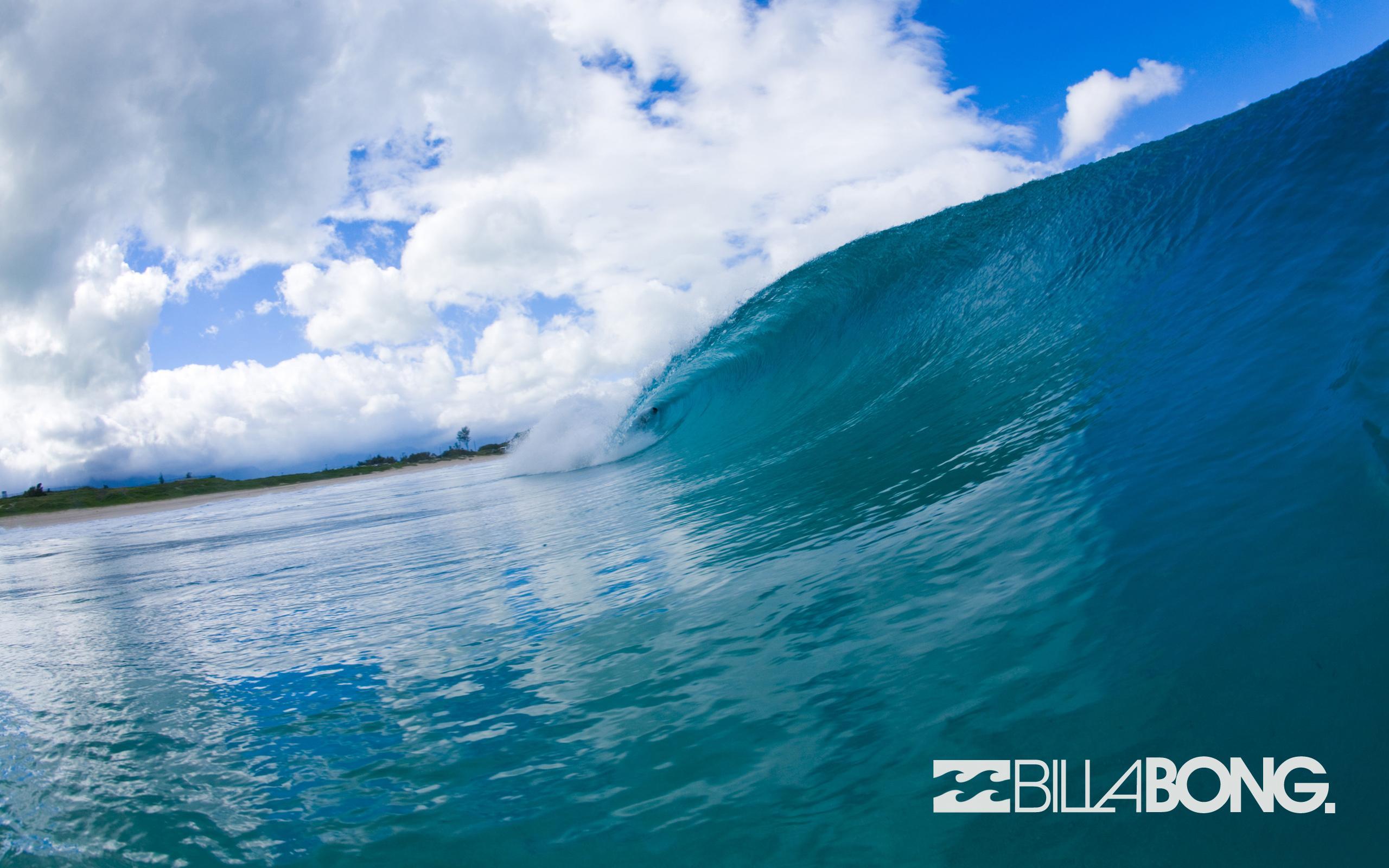 Surfer Girl Wallpaper 1440x900 Billabong Wallpaper 2560x1600 69140