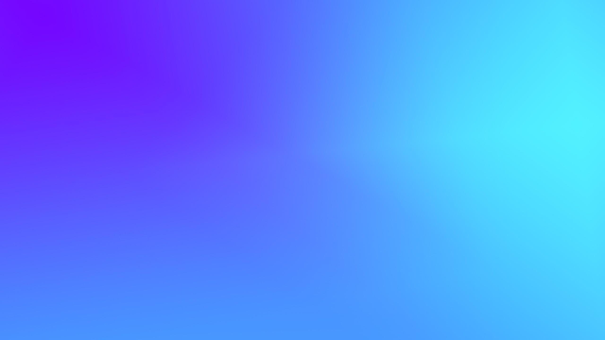 1280x800 Hd Wallpaper 3d Blue Wallpaper 2560x1440 55557