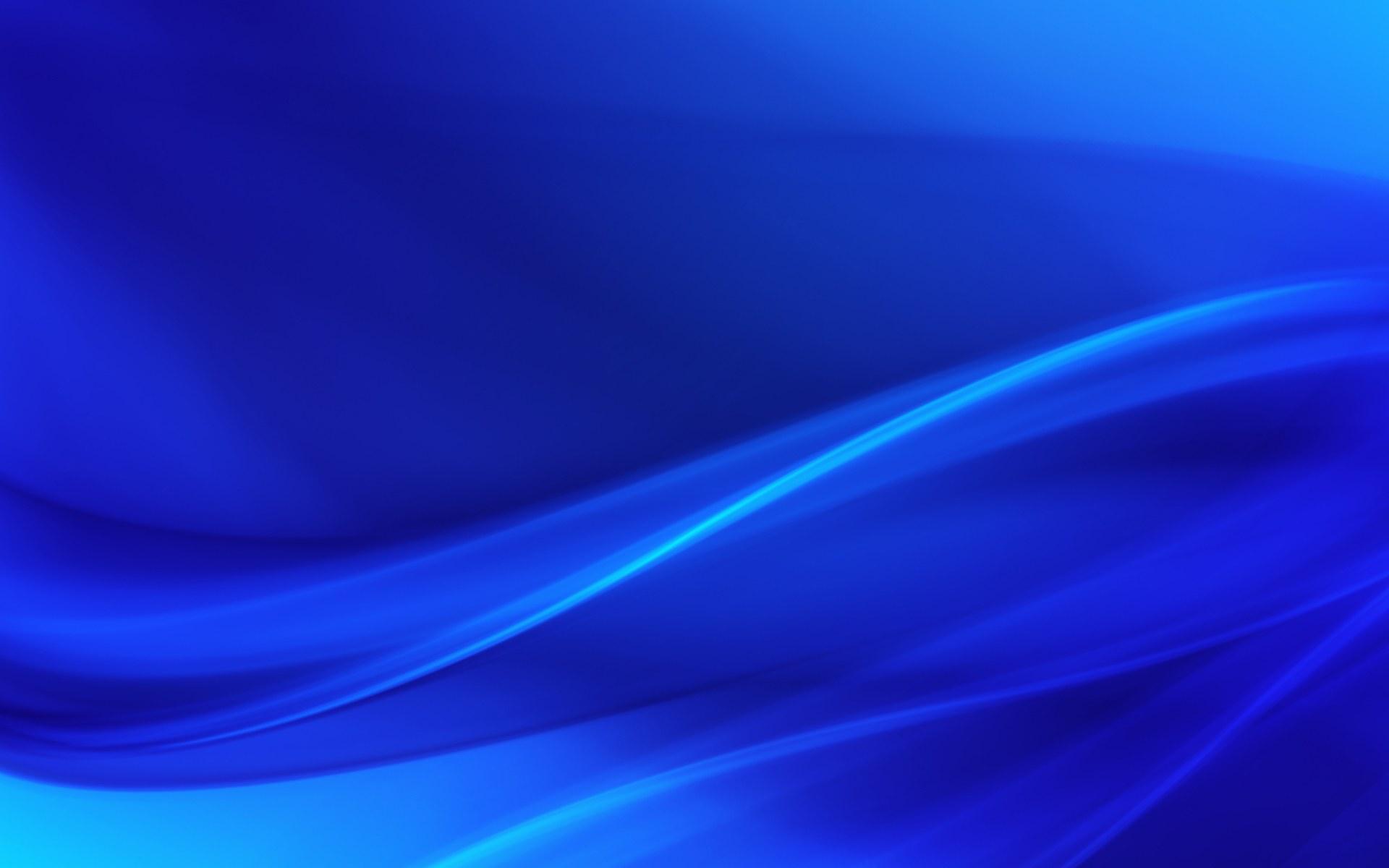 Slipknot 3d Wallpaper Blue Backgrounds Wallpaper 1920x1200 1267