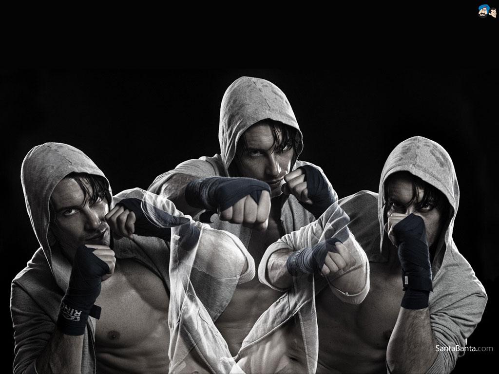 Hd Wallpaper Boxing Wallpaper 1024x768 56447