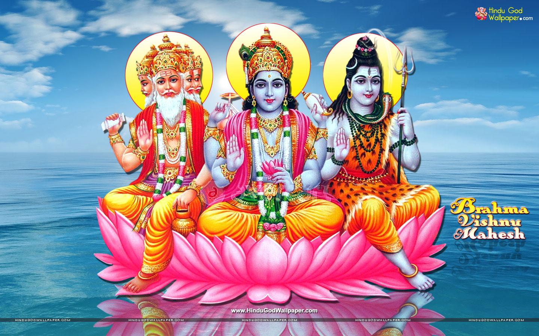 Mahesh Name 3d Wallpaper Download Brahma Wallpaper 1440x900 70979