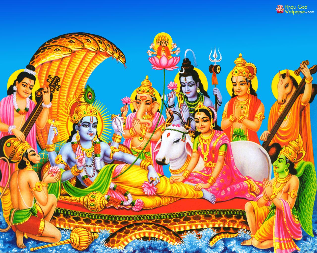 Mahesh Name 3d Wallpaper Download Brahma Wallpaper 1280x1024 70980