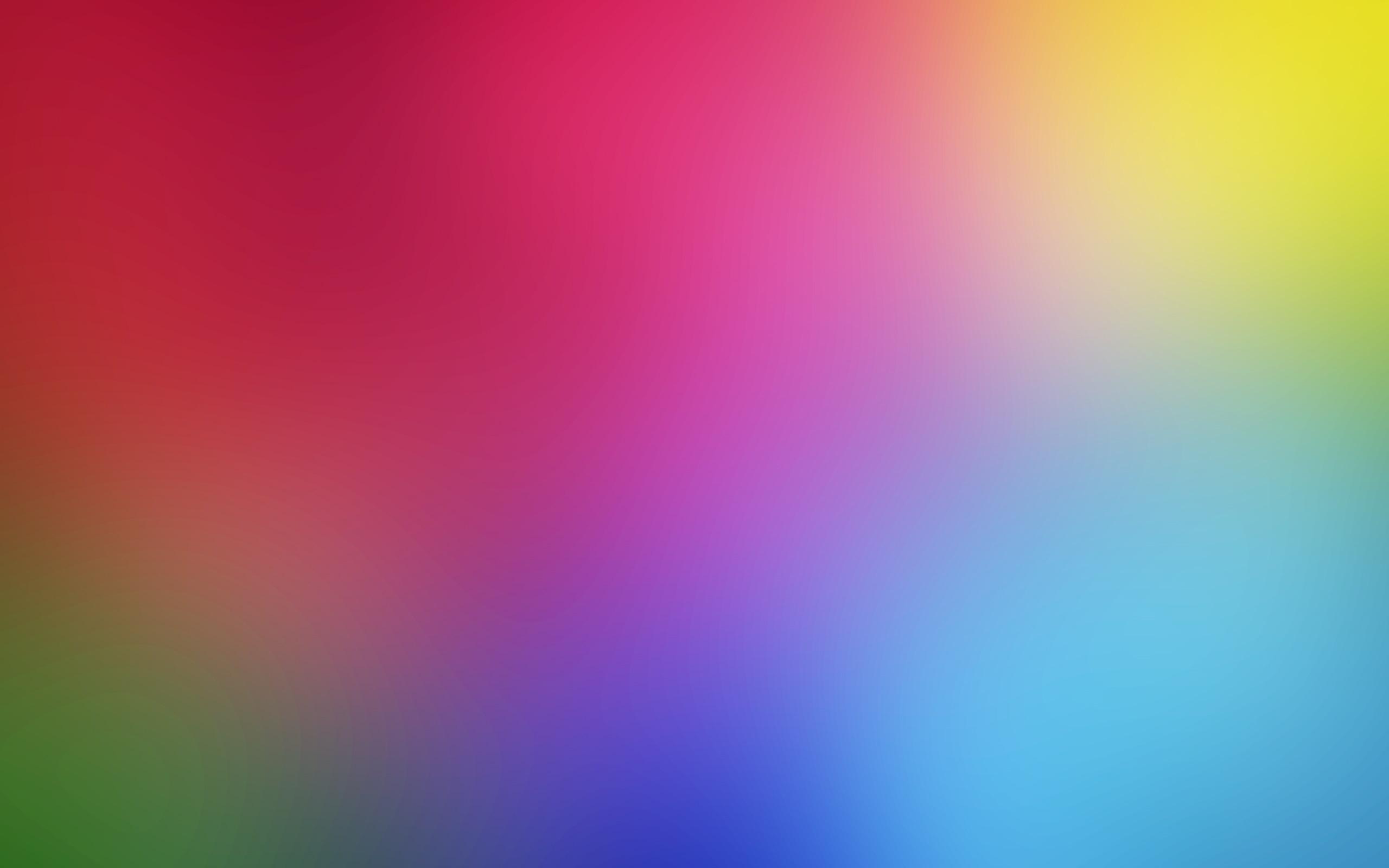 Underwater Iphone Wallpaper Colors Background Wallpaper 2560x1600 74008