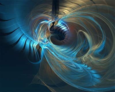 Felix Baumgartner Skydiver Art wallpaper   2560x1440   #9245