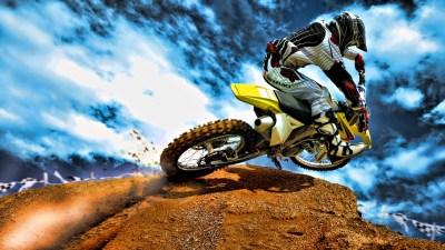 Motorcycle wallpaper   1920x1080   #580