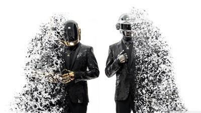 Daft Punk wallpaper | 1680x1050 | #43561