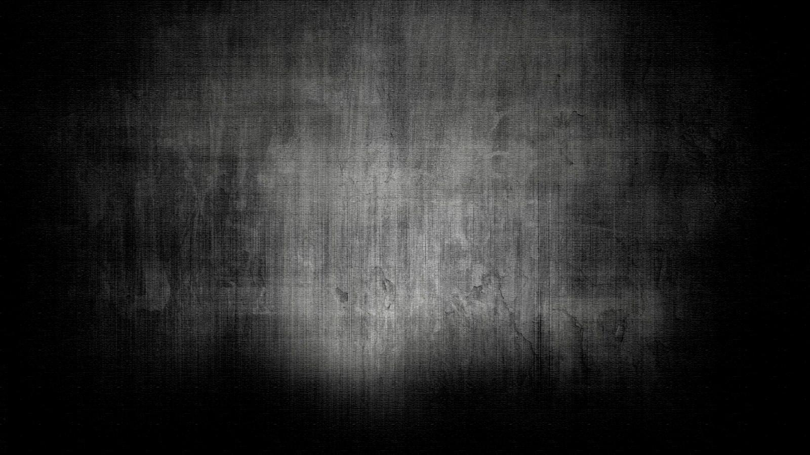 Cool Wallpapers For Phones 3d Dark Background Wallpaper 1600x900 3036