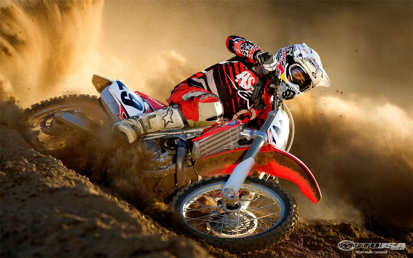 Dirt Bike Wallpaper Girls Dirt Bikes Wallpaper 1440x900 60307