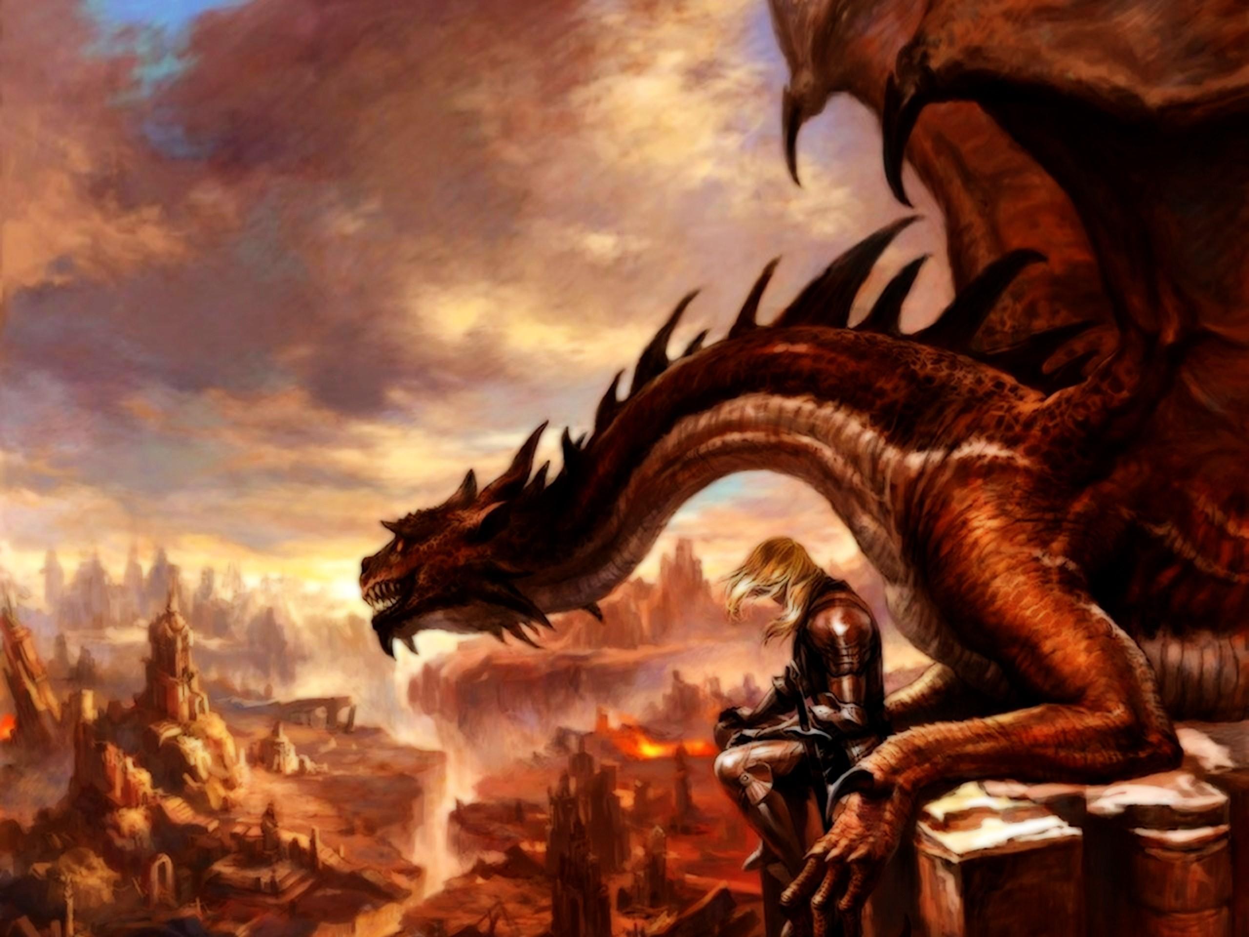 Cool Girl Saiyan Wallpaper Dragon Fantasy Wallpaper 2560x1920 42306