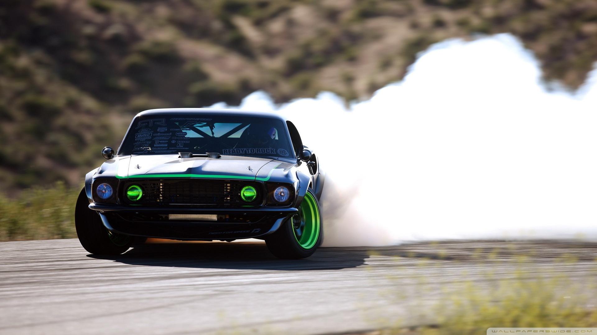 Cool Cars Drifting Wallpapers Hd Car Koenigsegg Agera R Wallpaper 1920x1200 16396