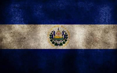 El Salvador wallpaper | 1920x1200 | #32744