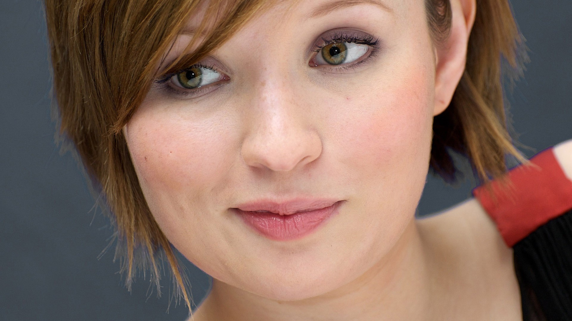1920x1080 Fantasy Girl Wallpaper Emily Browning Wallpaper 1920x1080 49413