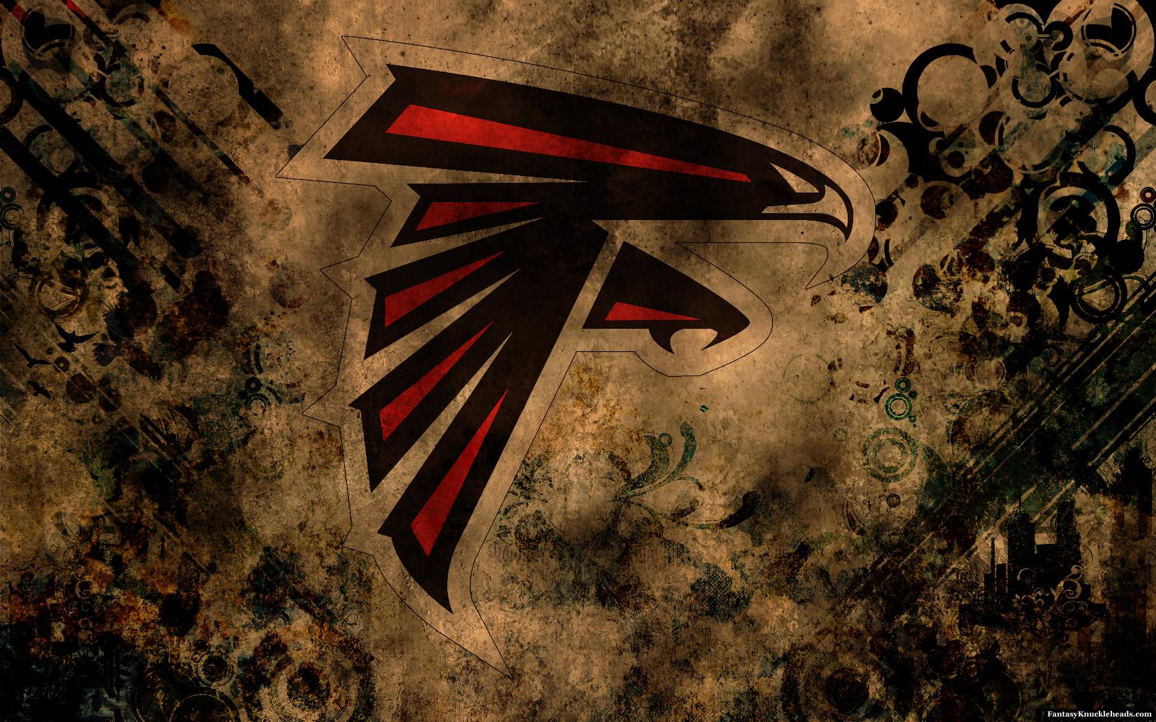 Atlanta Hawks Iphone 6 Wallpaper Redskins Wallpaper 1366x768 69545