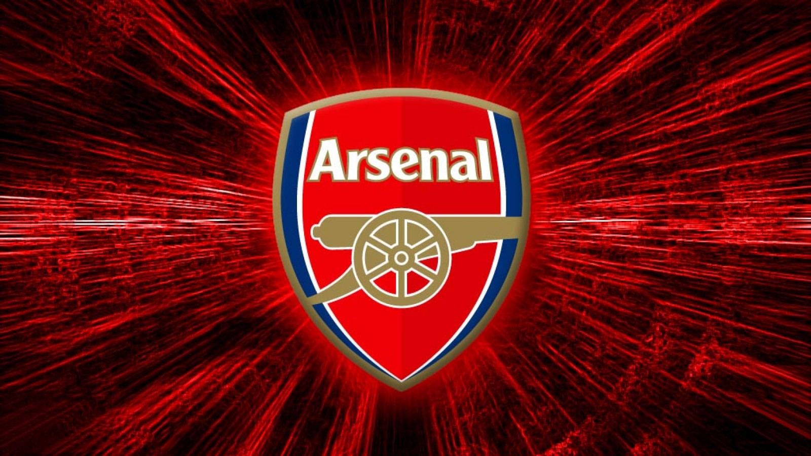 Arsenal Fc 3d Wallpapers Fc Arsenal Wallpaper 1600x900 34788