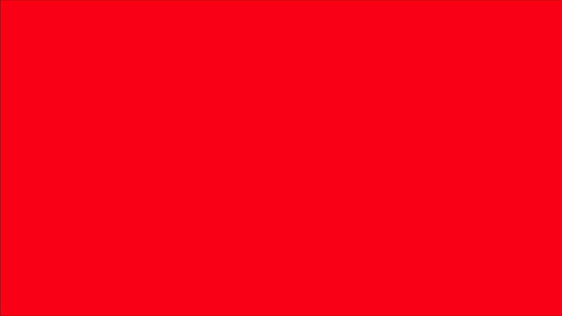 3d Background Wallpaper Apk Download Red Screen Wallpaper Gallery