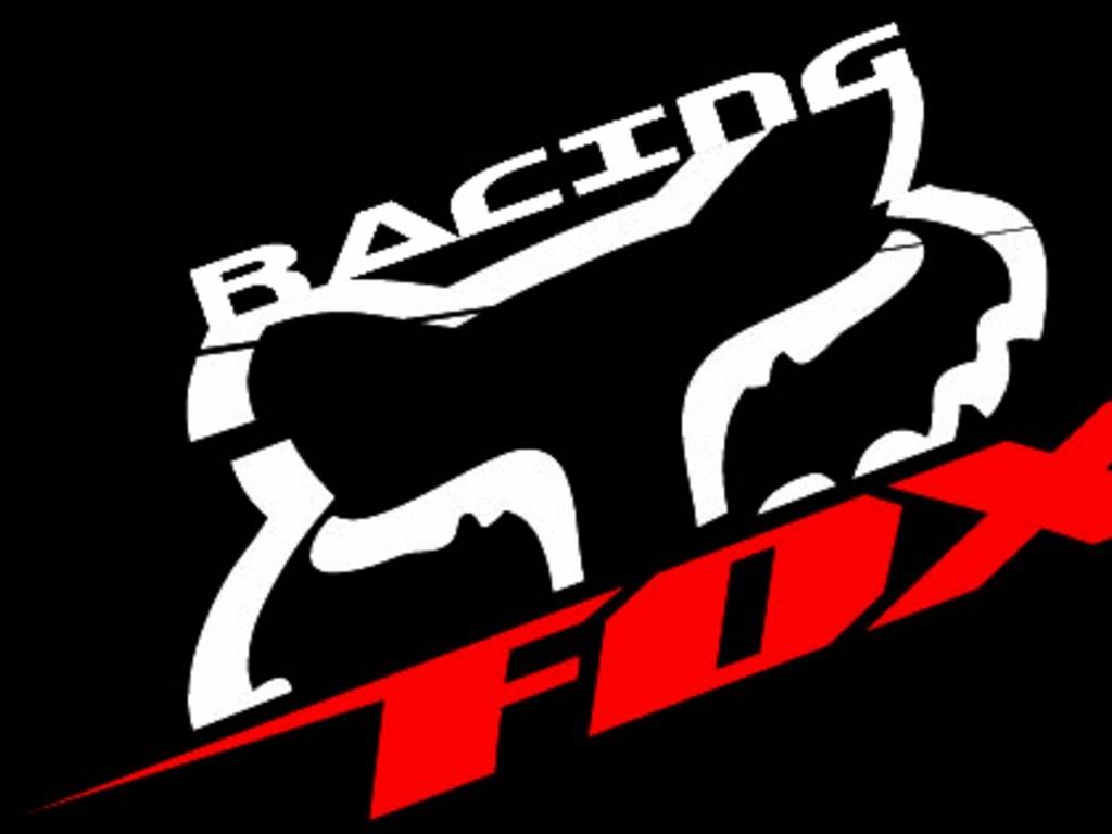 Cool Wallpapers For Phones 3d Fox Racing Wallpaper 1024x768 5476