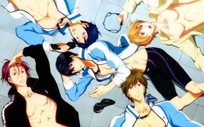 Free Anime s wallpaper | 1920x1200 | #7430