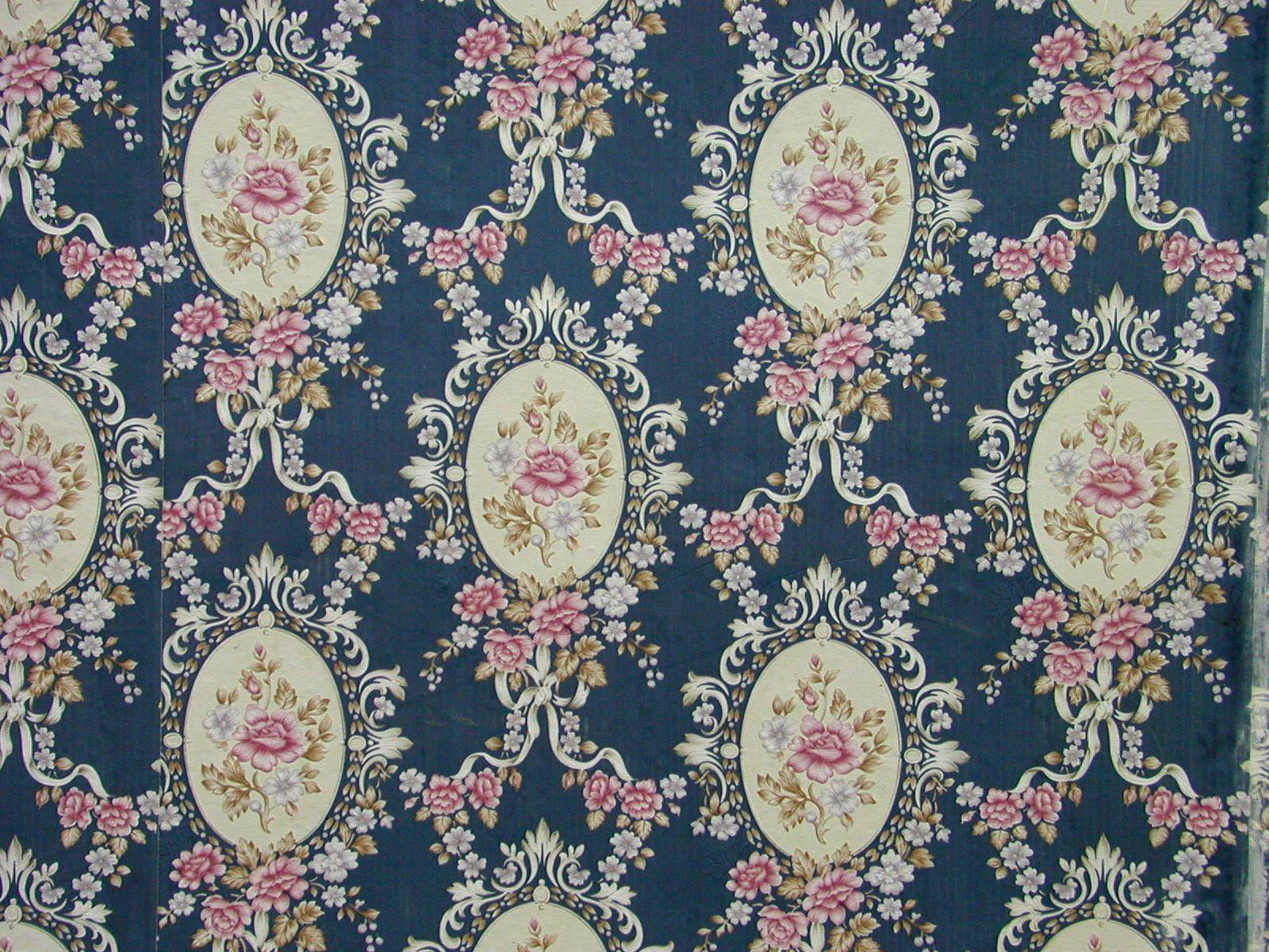 Cool Wallpapers For Phones 3d Victorian Wallpaper 2048x1536 6195