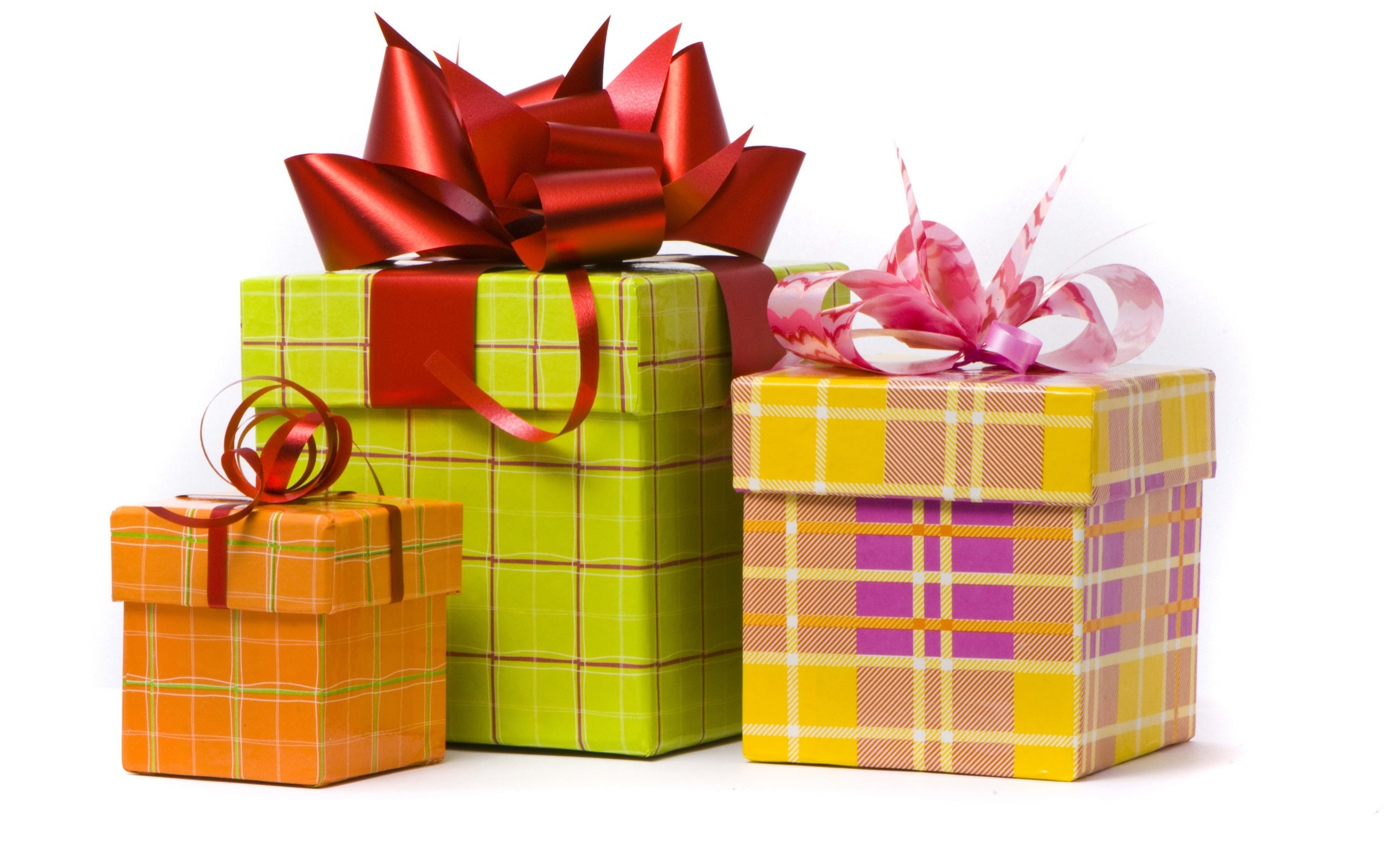 Gifts Photographers Gifts Boxes Wallpaper 2560x1600 26442
