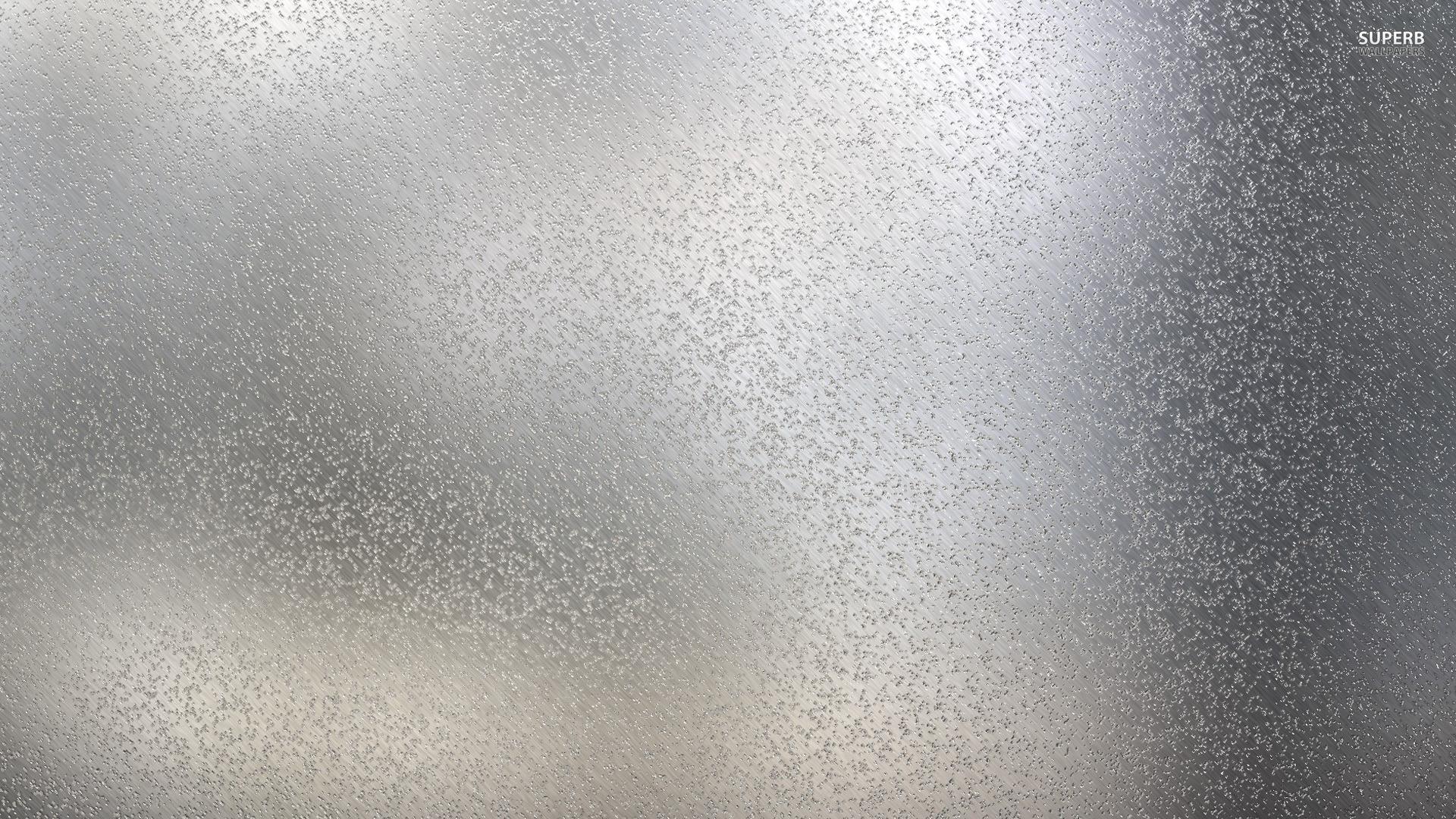 Vintage Car Wallpaper Transparent Glass Wallpaper 1920x1080 8647