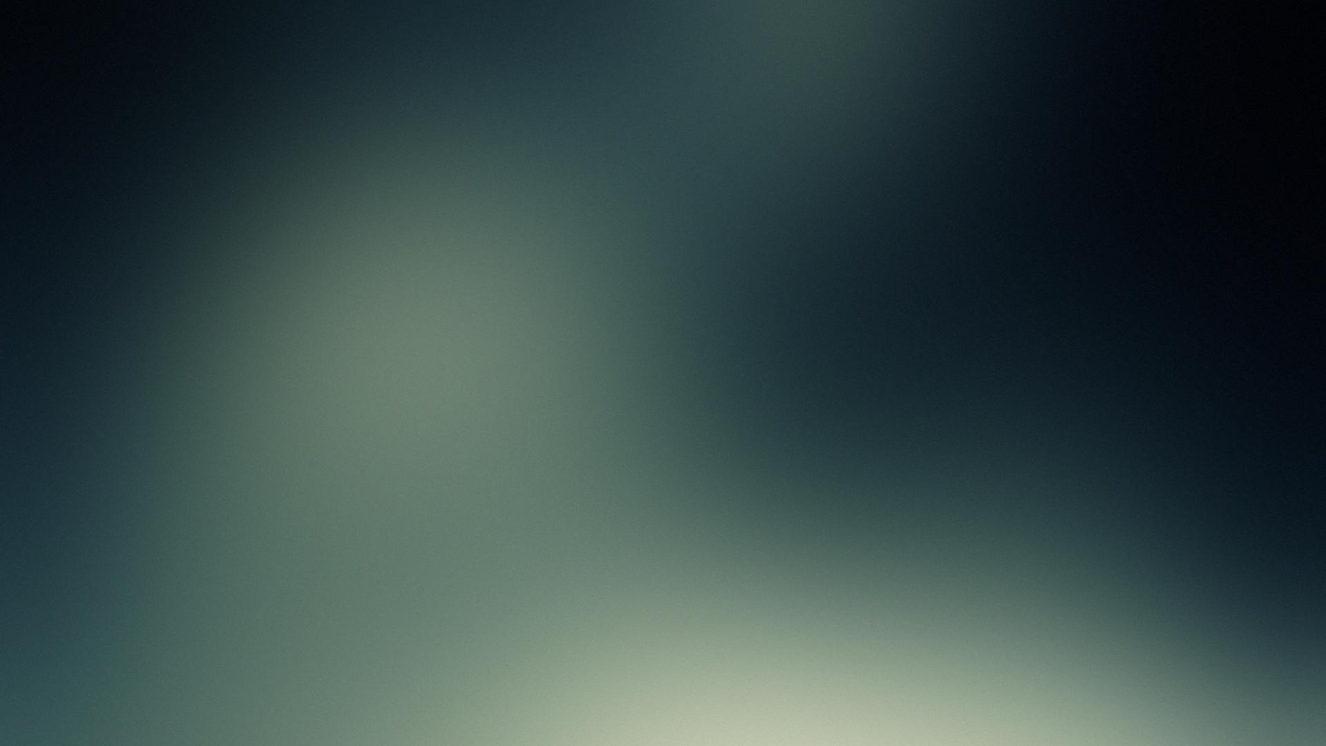 Titan Fall 2 Hd Wallpaper Blue Wallpaper 1024x768 135