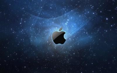 HD s Mac wallpaper | 1680x1050 | #45160