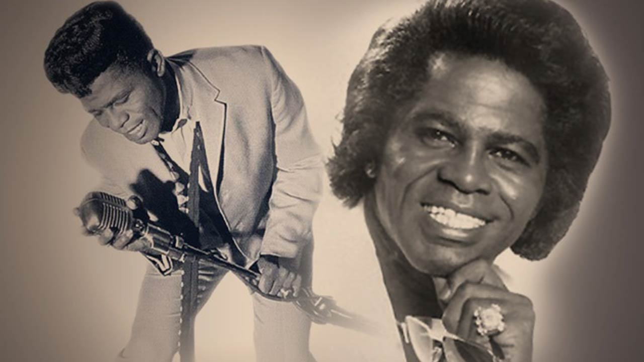 Wallpaper 1680x1050 Girl James Brown Wallpaper 1280x720 62914