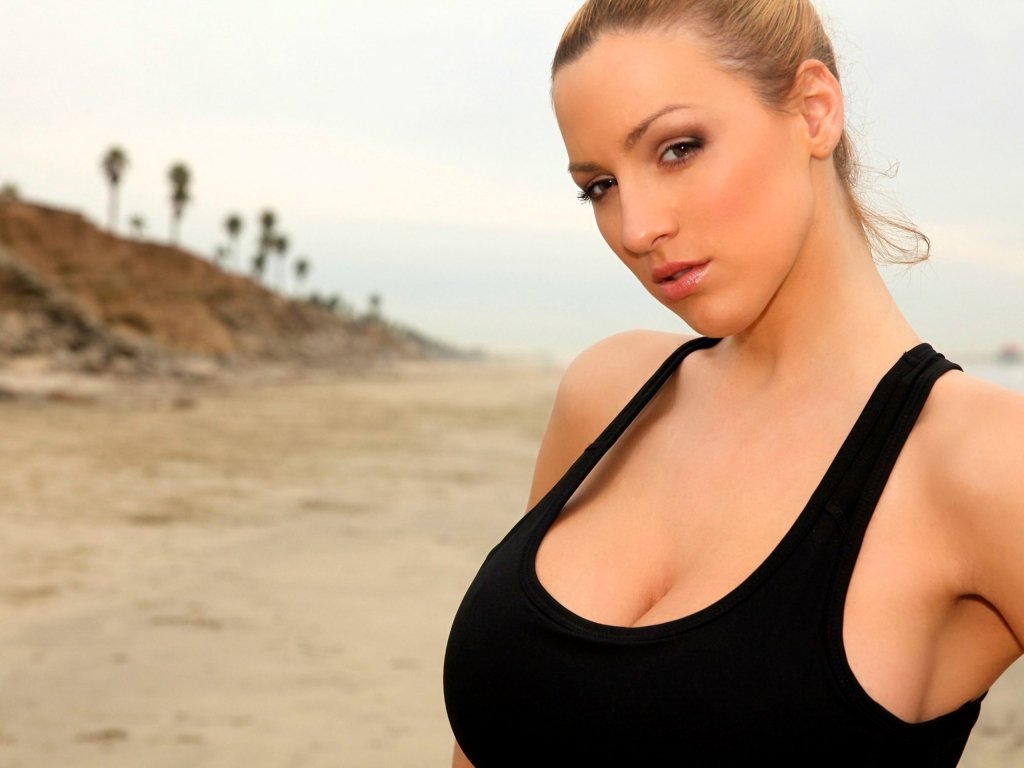 Top Gun Wallpaper Hd Jordan Carver Wallpaper 1024x768 77044