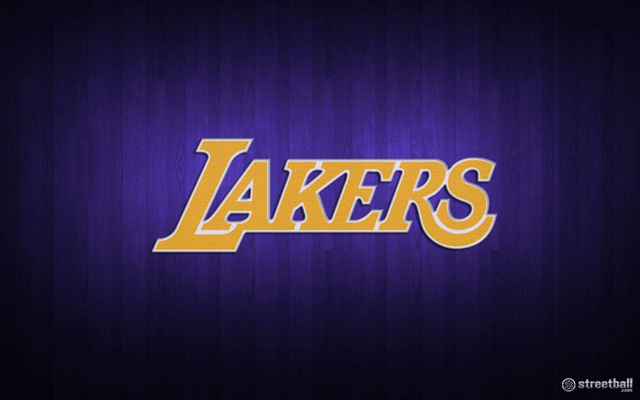 New England Patriots Iphone X Wallpaper Lakers Wallpaper 1280x800 56467