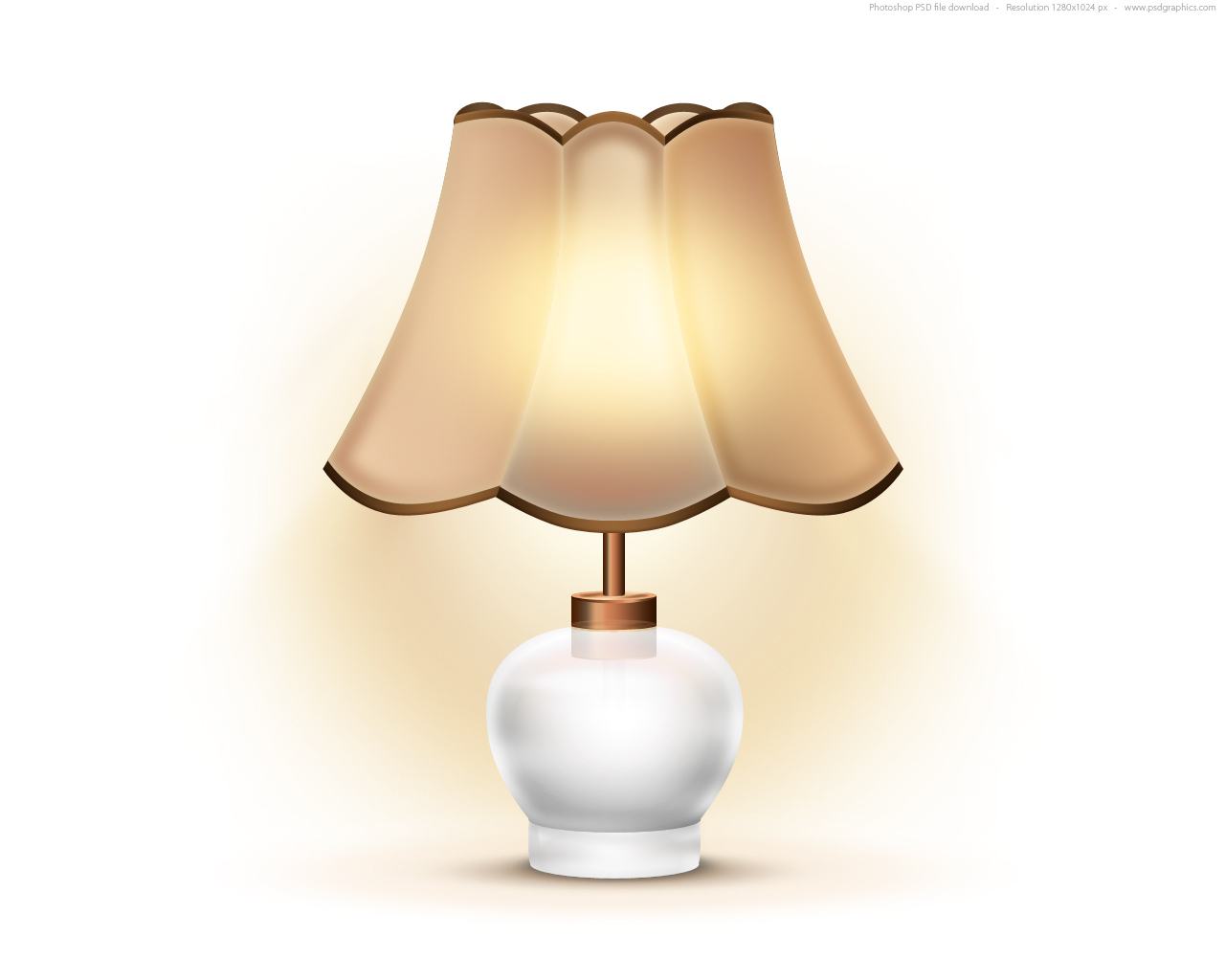 Baby Table Lamps Cute Babies Wallpaper 3840x2160 55644