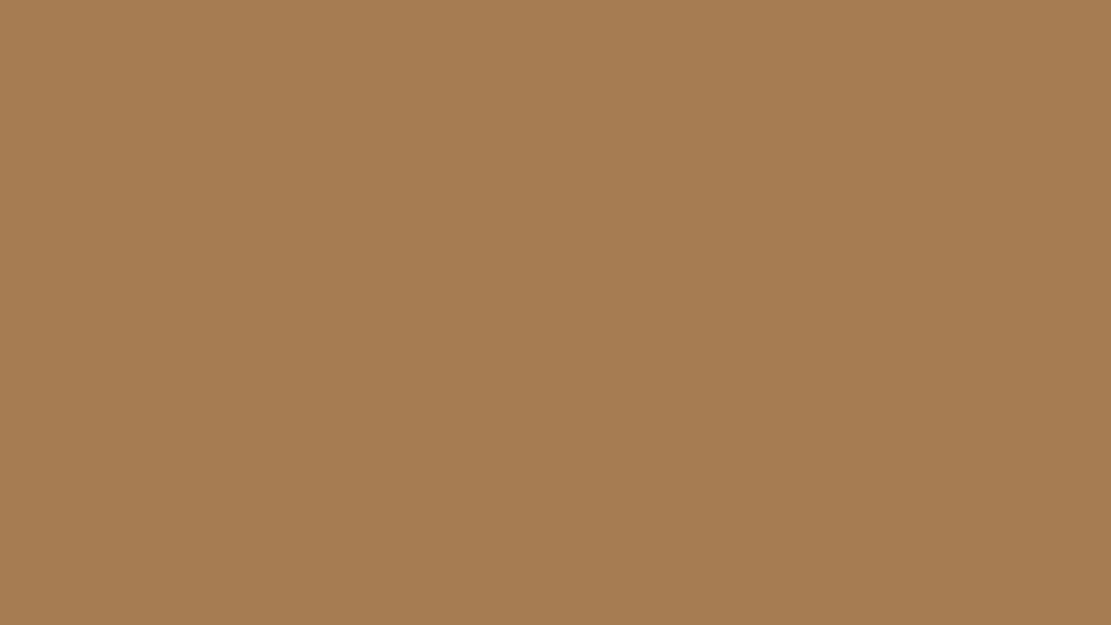 Anime Girl Wallpaper Hd Phones Light Brown Wallpaper 1600x900 6340
