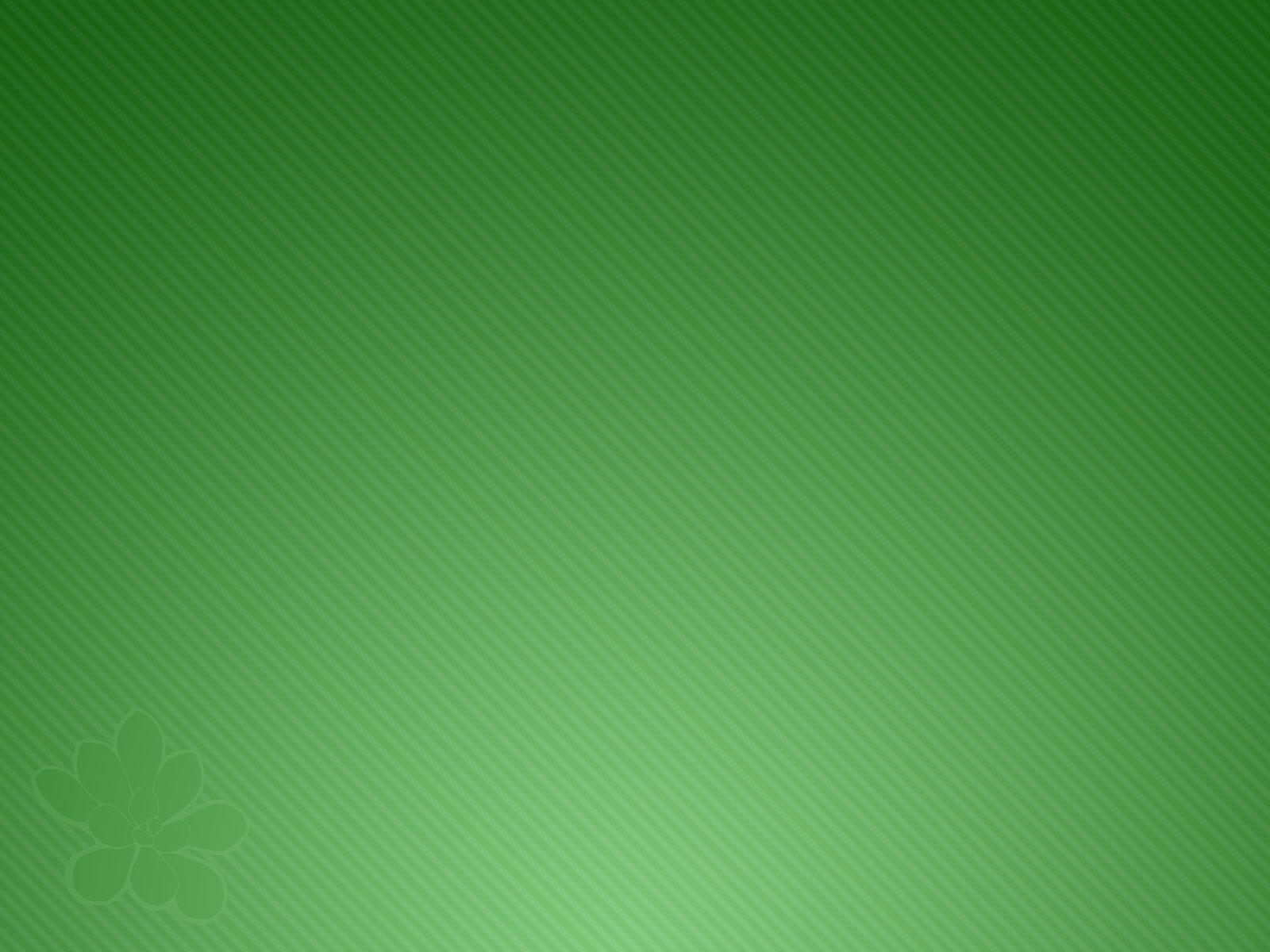 Iphone 6s Carbon Fiber Wallpaper Light Green Background Wallpaper 1600x1200 3512