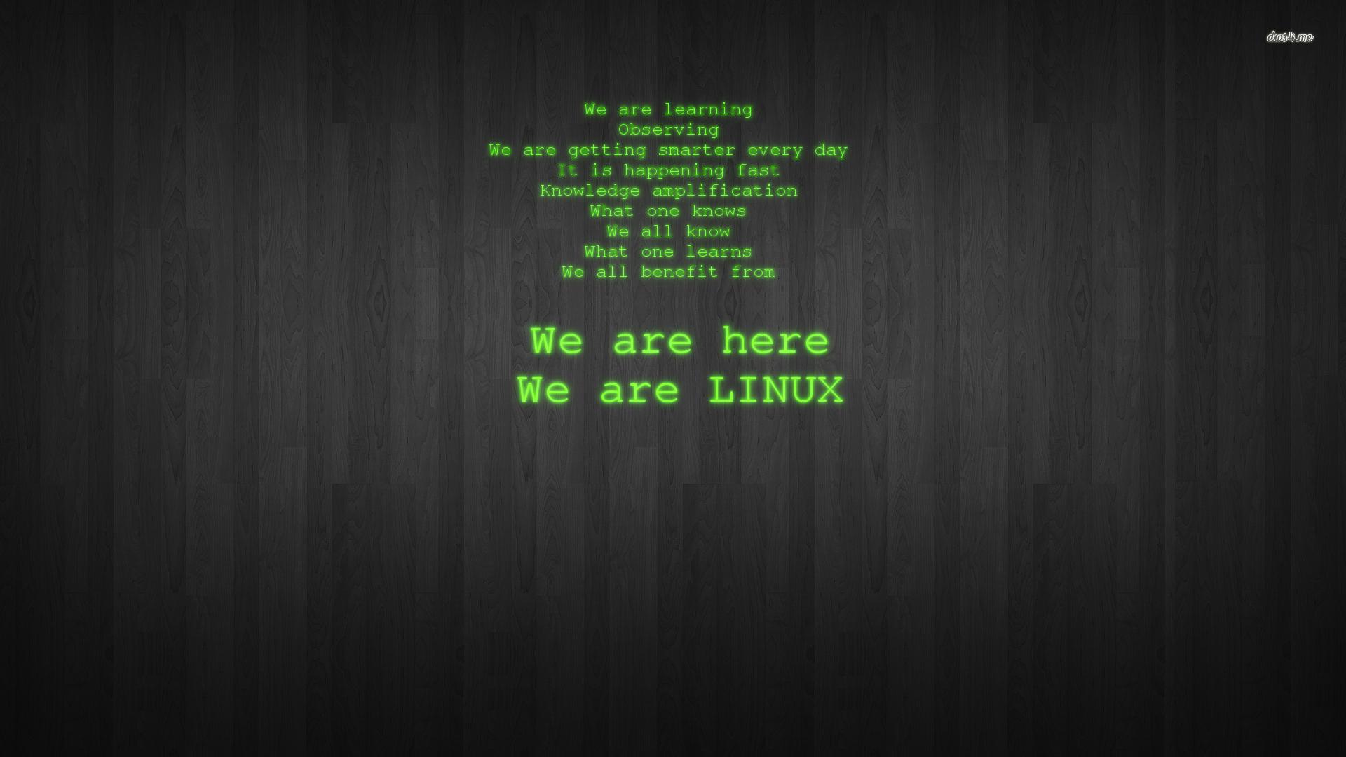 Star Wars Wallpaper Pc Hd Linux Wallpaper 1920x1080 42272