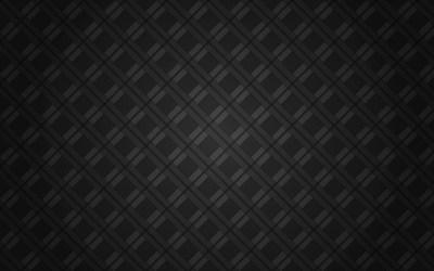 Modern wallpaper   1920x1200   #55755