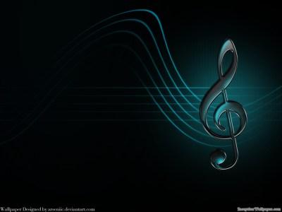 Music wallpaper | 1024x768 | #36972
