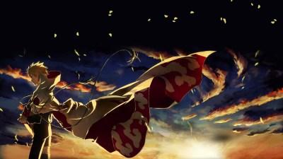 Fairy Tail wallpaper | 1680x1050 | #41550