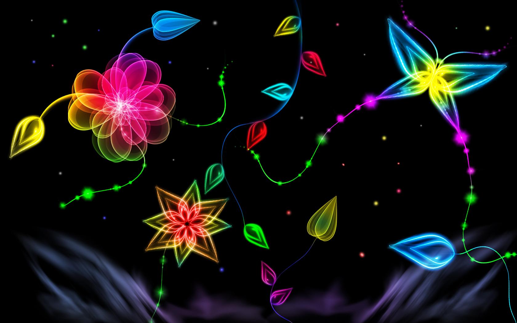 Cool Neon Cars Wallpapers Bird Grass Nature Art Wallpaper 1680x1050 9060