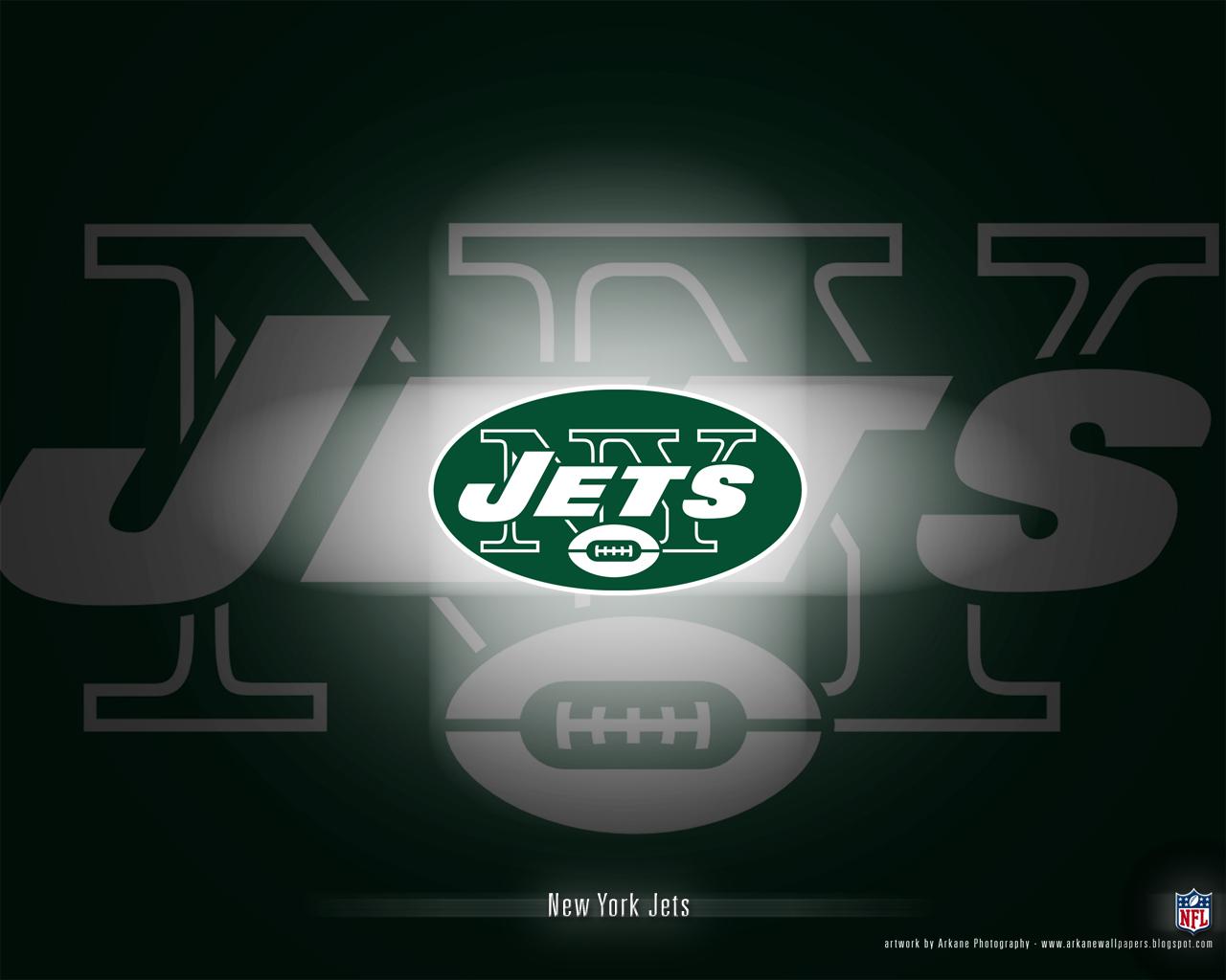 Arsenal Fc 3d Wallpapers New York Jets Wallpaper 1280x1024 73374